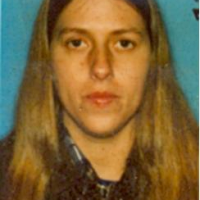 DIANA LYNN MILLER: Missing from Emporium, PA since 20 Jun 1986 - Age 23