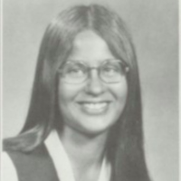 JENNIE ELLEN BURKHART: Missing from Santa Paula, CA since 29 Mar 1982 - Age 27
