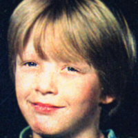 WILLIAM VERN DOWNEY has been missing from Seattle, #WASHINGTON since 8 May 1987 - Age 12