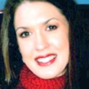 TARA FAYE GRINSTEAD: Missing from Ocilla, GA since 22 Oct 2005 - Age 30