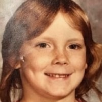 "MARJORIE ""CHRISTY"" LUNA has been missing from Greenacres City, Florida since 27 May 1984 and foul play is suspected."