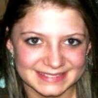 KAYLA BERG: Missing from Antigo, WI since 11 Aug 2009 - Age 15