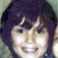 "ANGELO ""ANDY"" PUGLISI has been missing from Lawrence, #MASSACHUSETTS since 21 August 1976 - Age 10"