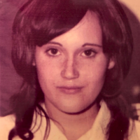 VICKY LYNN MAYNARD: Missing from Union, OH since 1 Apr 1981 - Age 26