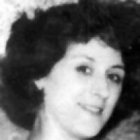 CATHY HONNER HEATH: Missing from Lethbridge, Alberta, Canada since 20 Jan 1981 - Age 33
