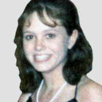 ALESHA MARIE CHARLES: Missing from Turnerville, AL since 6 Mar 2000 - Age 16