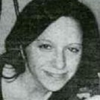 KRISTIN LEONETTI: Missing from Glenolden, PA since 6 Sep 2006 - Age 23