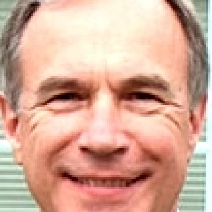 District Attorney RAY FRANK GRICAR has been missing from Bellefonte, PA since 15 Apr 2005 - Age 59