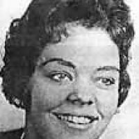 Did you know that INGRID ANGELA ANDERSON has been missing from Richmond #CALIFORNIA since 20 May 1971?