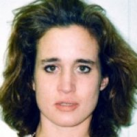 JULIA ANN O'NEILL has been missing from Lake Geneva, #WISCONSIN since 18 June 1997 - Age 31