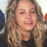 SARAH J MARTIN has been missing from Milwaukee, #WISCONSIN since 22 Nov 2001 - Age 24