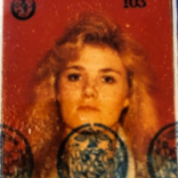 DENISE GRIFFIN: Missing from Brooklyn, NY since 17 May 1991 - Age 24