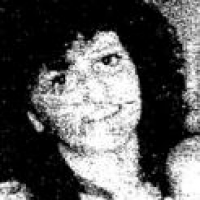BRENDA B BOTTOMS: Missing from Springfield, IL - 29 June 1987 - Age 23