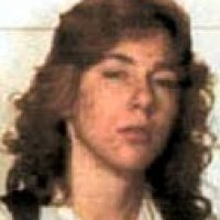 SHERRY LYNN RAIL has been missing from Vancouver, BC, Canada - 30 Jan 1984 - Age 27