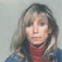 PAMELA BETH SCHILTZ has been missing from San Francisco, #CALIFORNIA since  27 Oct 1993 - Age 49