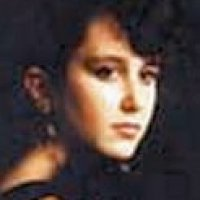 LENORA ELIZABETH OLDING: Missing from Vancouver, British Columbia, Canada - 16 Oct 1986 - Age 19