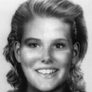 #JaneDoe was found off the northbound side of Interstate 80, near the Utah border in the area of Elko, Nevada in 1993