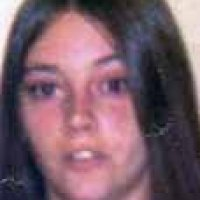 PAMELA HARVEY ROUSSEAU: Missing from Greater Sudbury, Ontario, Canada - Dec 1978 - Age 23