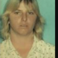 LORIE ANN RAMSEY: Missing from Seffner, FL - 27 Oct 1989 - Age 24