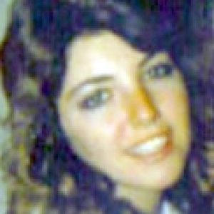 AMANDA LEE FRAVEL has been missing from Las Vegas, #NEVADA since 13 June 1986.  She was headed to meet with her ex-boyfriend.