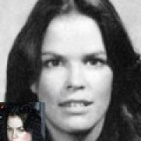 DEBORAH A. McCALL has been missing from Downers Grove, #ILLINOIS since  5 Nov 1979 - Age 16
