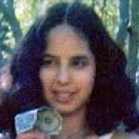 O'DINA JEANETTE LUCERO: Missing from Roswell, NM since 10 Aug 1979 - Age 18