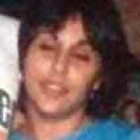 ROBBIN LYNN RICCI has been missing from West Palm Beach, #FLORIDA since 1 Jan 1989 - Age 24