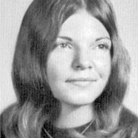 BRENDA SUE BLACK has been missing from Vandalia, OH since 1 Jan 1980 - Age 25