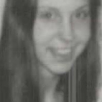 WILMA RAE VERMAAS has been missing from West Los Angeles, CA since 3 Apr 1976 - Age 23