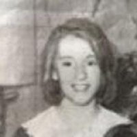DIANE SUE GILCHRIST has been missing from Vancouver, WA since 29 May 1974 - Age 14