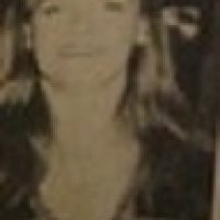DEBORAH ARVANITES: Missing from Ashtabula, OH since 29 May 1991 - Age 29