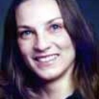 BARBARA LEALYN LENZ: Missing from Woodbine, IA since 6 May 1989 - Age 31