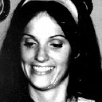 LINDA SUE ENDORF: Missing from Tukwila, WA since 8 Dec 1976 - Age 31