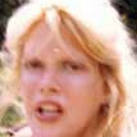 JOAN MARIE TETTER: Missing from Tampa, FL since 21 March 1988 - Age 31