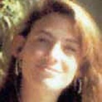 MEGAN PATRICIA CARNEY: Missing from Newport Beach, CA since 1 Dec 1991 - Age 23