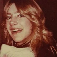 VICKIE ANNETTE SMOCK: Missing from Salt Lake City, UT since 1 Jan 1986 - Age 24