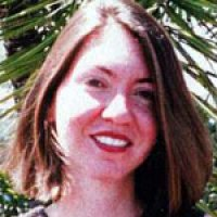 DANIELLE ZACOT: Missing from Fort Lauderdale, FL since 25 Feb 1999 - Age 25