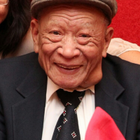 WING SANG TAM: Missing from Queens County, NY since 28 June 2016 - Age 90