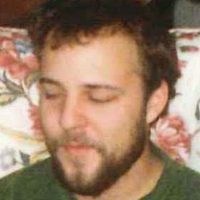 JOEL MATTHEW THOMPSON: Missing from Denver, CO since 31 August 1999 - Age 30