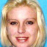 SHAWN HEATHER LYNN MAUDE: Missing from Roseburg, OR since 1 June 2009 - Age 26