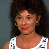 DEBORAH KAY JOHNSON has been missing from San Leandro, CA since 4 Jul 1992 - Age 39