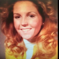 NANCY WILCOX: Missing from Holliday, UT since 2 Oct 1974 - Age 16