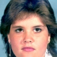 KRISTINA JOANNE PORCO: Missing from Hilton Head Island, SC since 29 Nov 1986 - Age 16