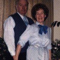 Robert & Frieda Wheatley were murdered in their own PORTLAND, OREGON home in 1988 during a burglary & their case is still #UNSOLVED!