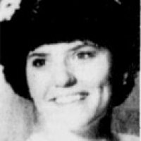 CARRIE SMITH LAWSON: Missing from Jasper, AL since 11 Sep 1991 - Age 25
