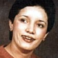 FRANCES MORALES has been missing from Bridgeton, NJ since 4 April 1990 - Age 27