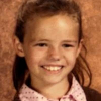 KAYA CENTENO: Missing from Rohnert Park, CA since 2010-2012 - Age 8-10 - Reported in 2020