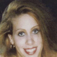 HEATHER JEAN JOHNSON: Missing from Glen Burnie, MD since 4 Aug 1999 - Age 18 *FUGITIVE*