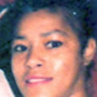EDNA MAE BLAND has been missing from Baltimore, #MARYLAND since 6 July 1999 - Age 33