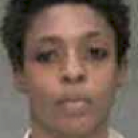 KIMBERLY DIXON has been missing from Baltimore, #MARYLAND since 17 June 1999 - Age 31